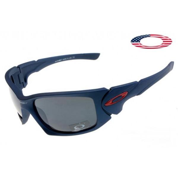 oakley sunglasses stockists edinburgh