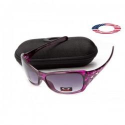 replica oakley baseball sunglasses  knockoff oakley necessity sunglasses tortoise pink frame violet ridium lens